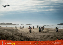 Benjamin-Melot-Dakar2018-reportage08.jpg