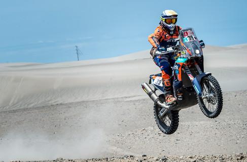 Benjamin-Melot-Dakar2018-reportage24.jpg