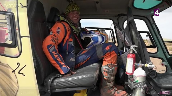 Benjamin-Melot-Dakar2018-reportage44.jpg