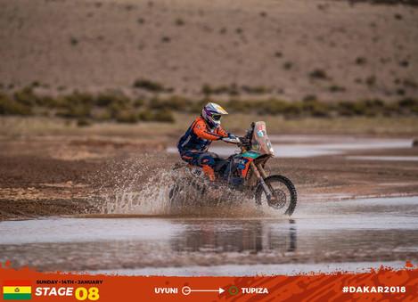 Benjamin-Melot-Dakar2018-reportage12.jpg