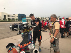 Benjamin-Melot-Dakar2018-reportage39.jpg