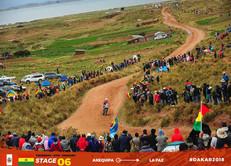 Benjamin-Melot-Dakar2018-reportage10.jpg