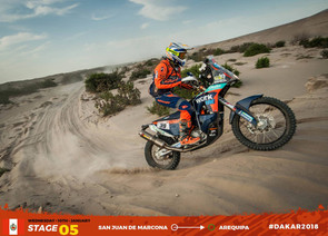 Benjamin-Melot-Dakar2018-reportage04.jpg
