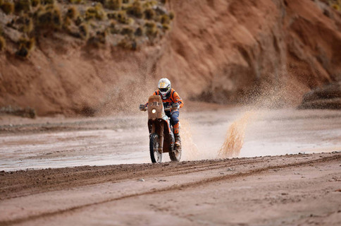 Benjamin-Melot-Dakar2018-reportage15.jpg