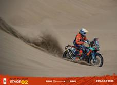 Benjamin-Melot-Dakar2018-reportage11.jpg