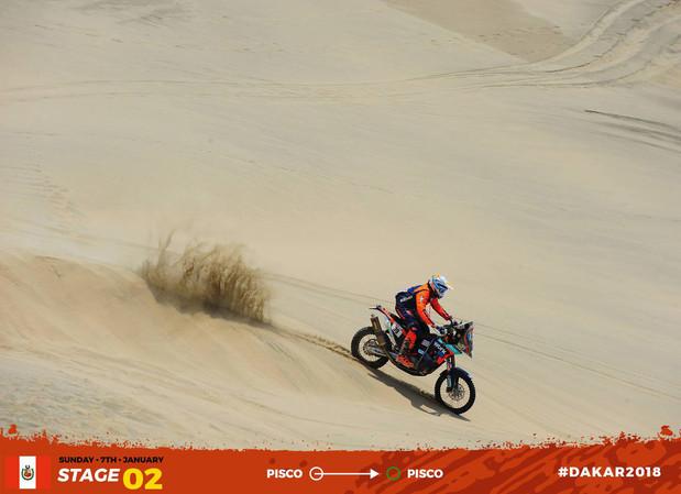 Benjamin-Melot-Dakar2018-reportage09.jpg