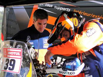 Benjamin-Melot-Dakar2018-Preparation15.j