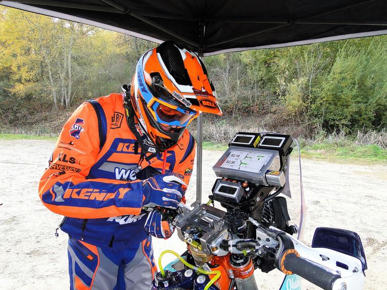 Benjamin-Melot-Dakar2018-Preparation25.j
