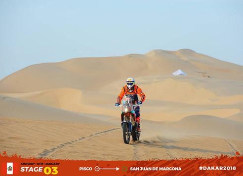 Benjamin-Melot-Dakar2018-reportage06.jpg