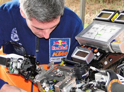 Benjamin-Melot-Dakar2018-Preparation16.j
