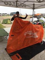 Benjamin-Melot-Dakar2018-reportage03.jpg