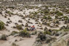 Benjamin-Melot-Dakar2018-reportage21.jpg