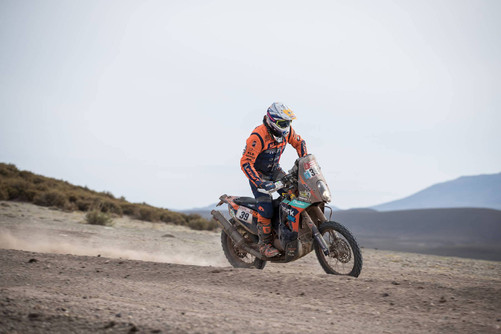 Benjamin-Melot-Dakar2018-reportage14.jpg