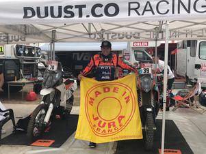 Benjamin-Melot-Dakar2018-reportage35.jpg