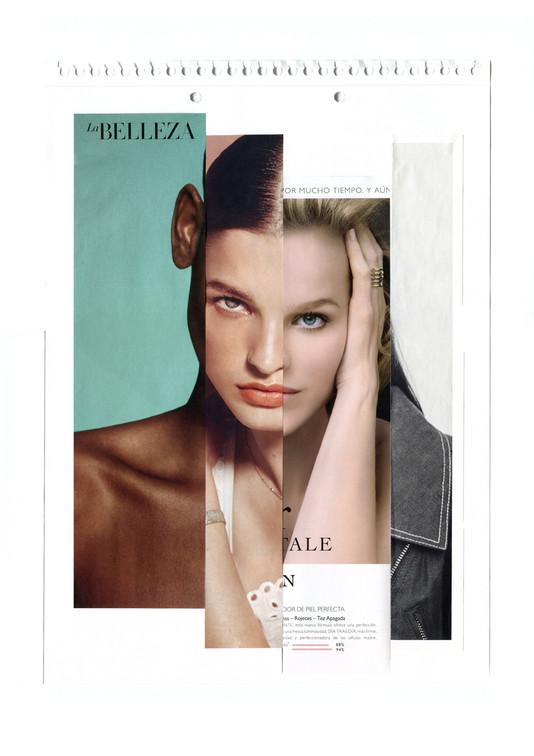 FACE - La Belleza.jpg