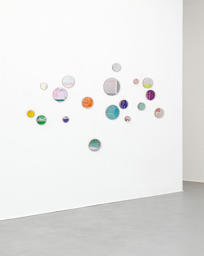 Reflect Ausstellung 20x25.jpg
