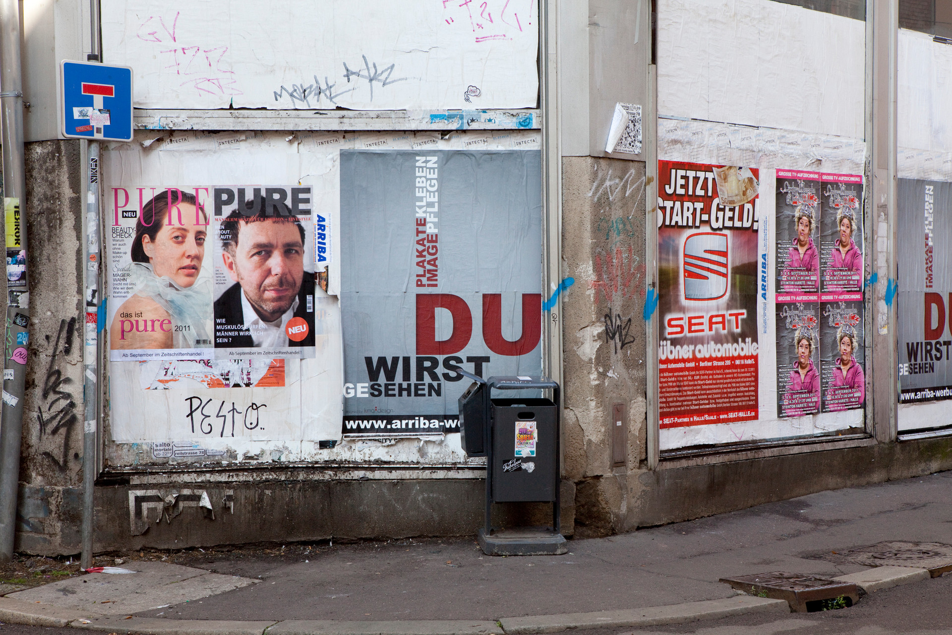 Streetart 4.jpg