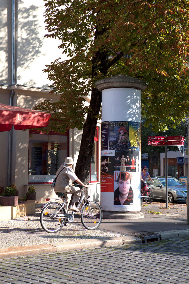 Streetart 5.jpg