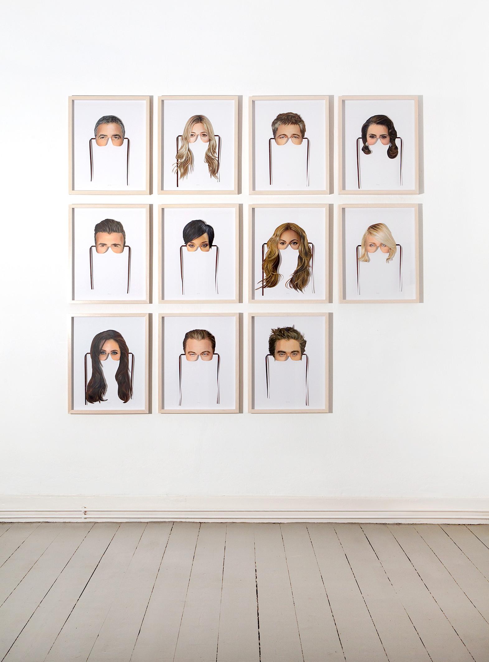 Wanna look like Ausstellung.jpg