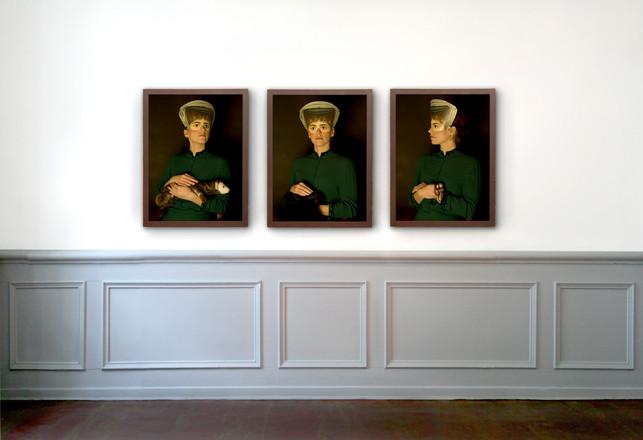 Green Lady Ausstellung.jpg