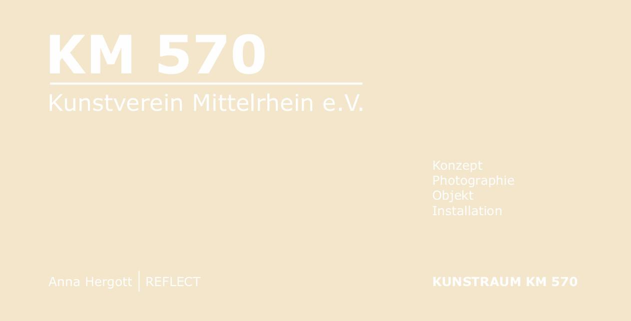 KM570_Einladung_ANNA HERRGOTT.jpg