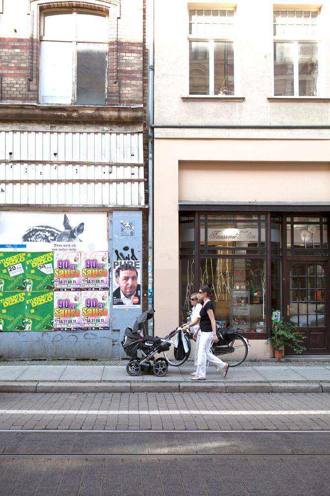 Streetart 6.jpg