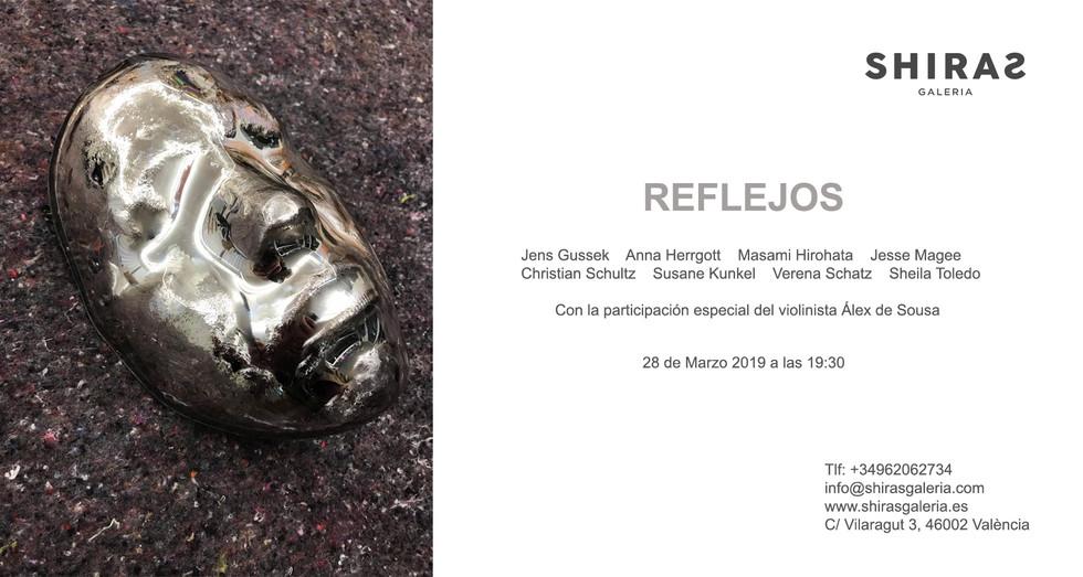 REFLEJOS_Exposición_28_de_Marzo_2019.jp