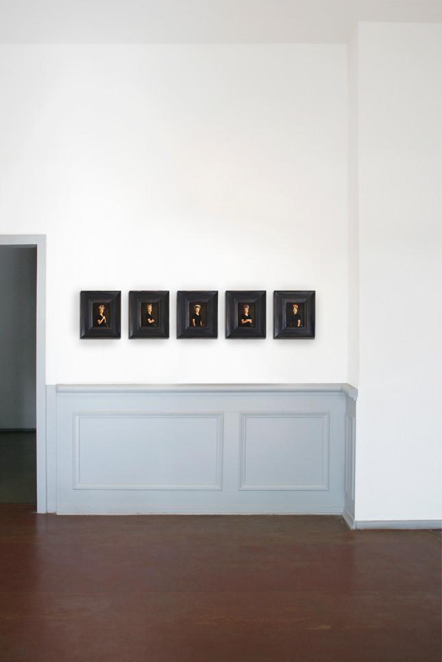 Five Women Ausstellung.jpg