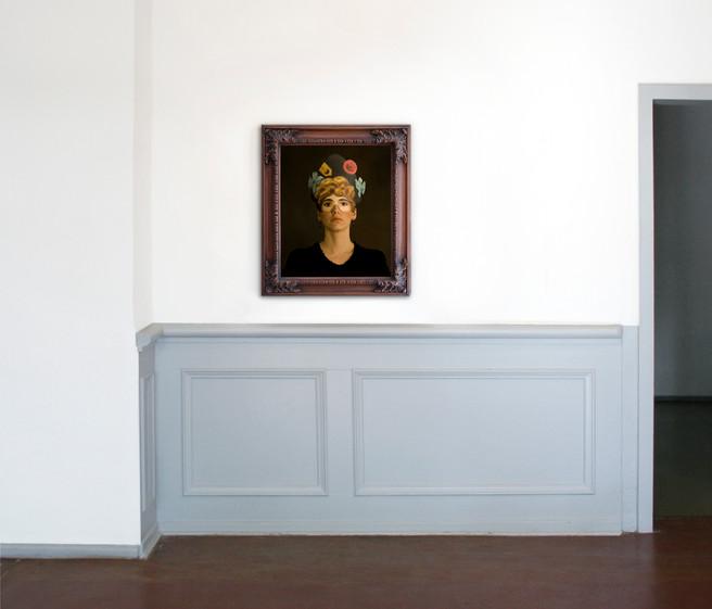 Portrait I Ausstellung schmal.jpg