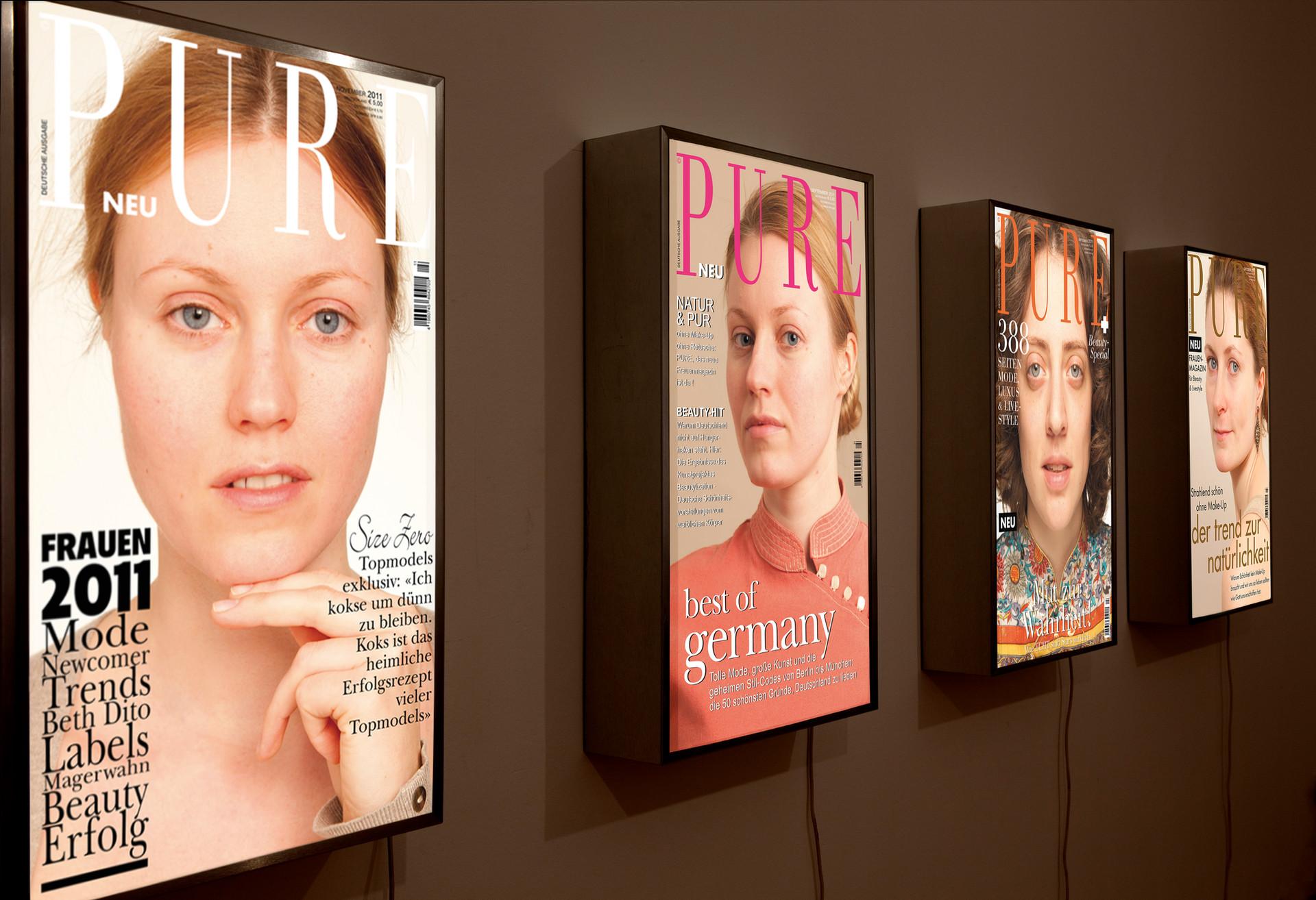 Le Purturel Ausstellungsansicht.jpg