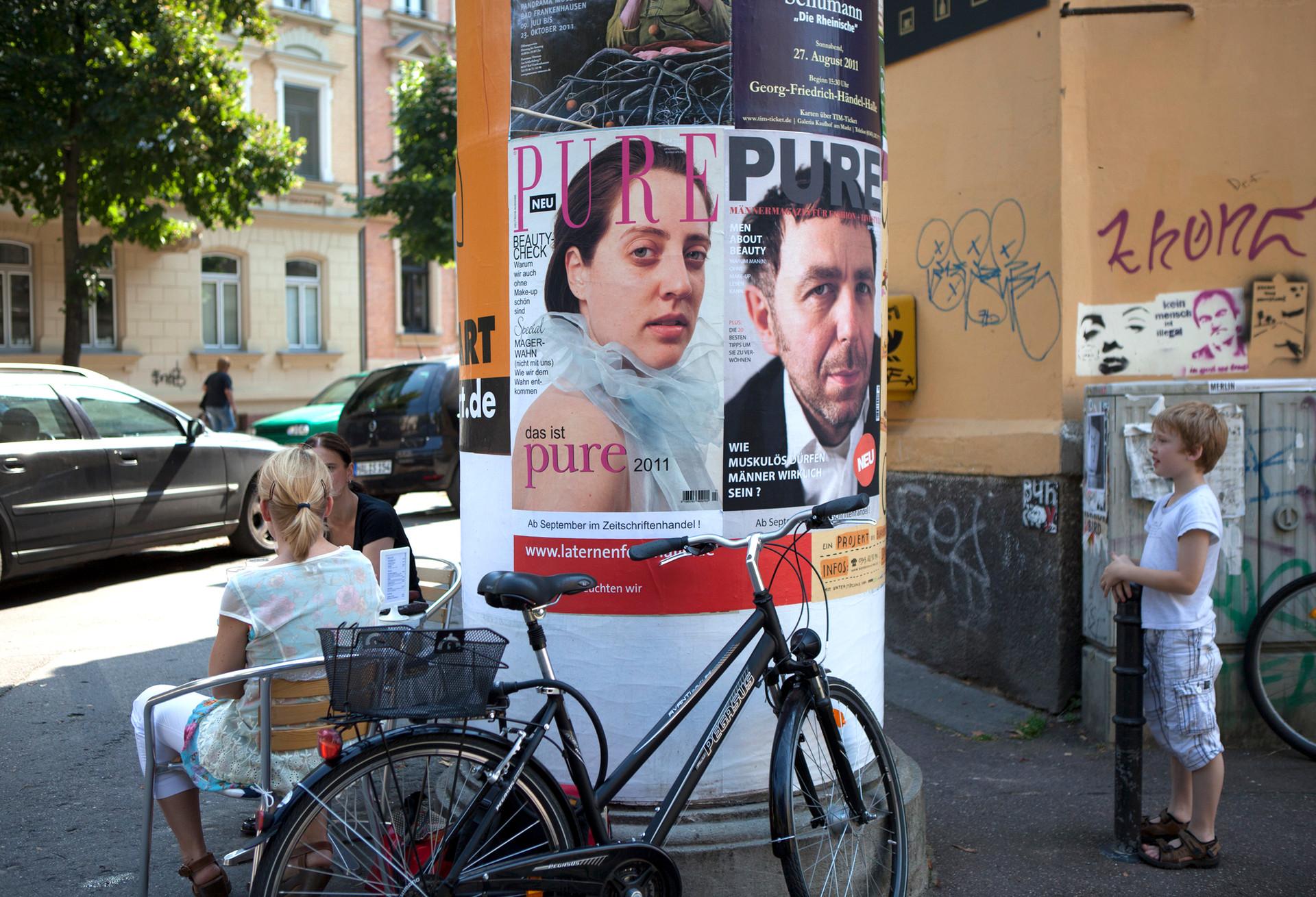 Streetart 9.jpg