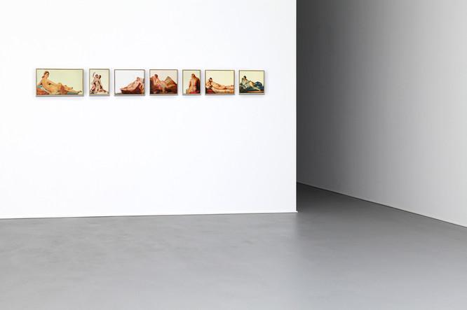 Bodyfication on Ausstellung.jpg