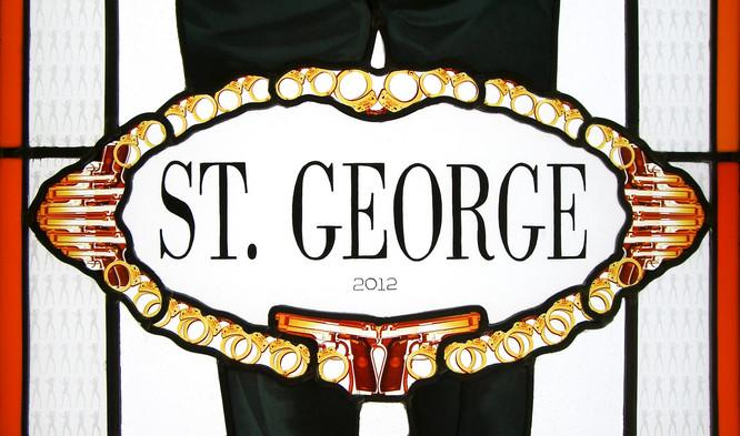 SaintGeorge_Schriftstück.jpg