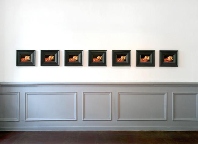 Feat. Rubens Ausstellung.jpg
