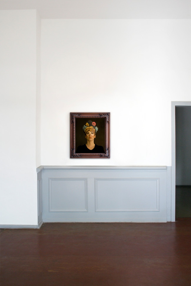 Portrait I Ausstellung.jpg