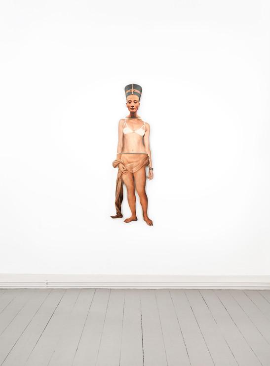 VENUS DIE 4te-XL Ausstellung.jpg