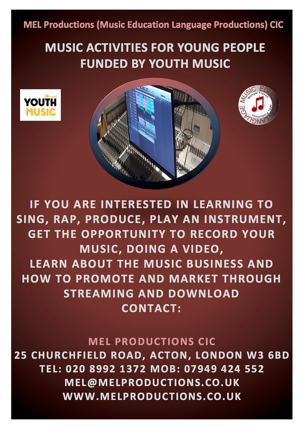 YOUTH MUSIC POSTER 1.jpg