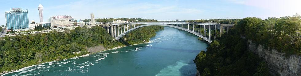 Rainbow_Bridge.jpg