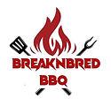 BreakNBred_edited.jpg