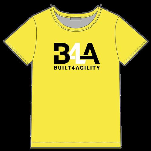 B4A Tee