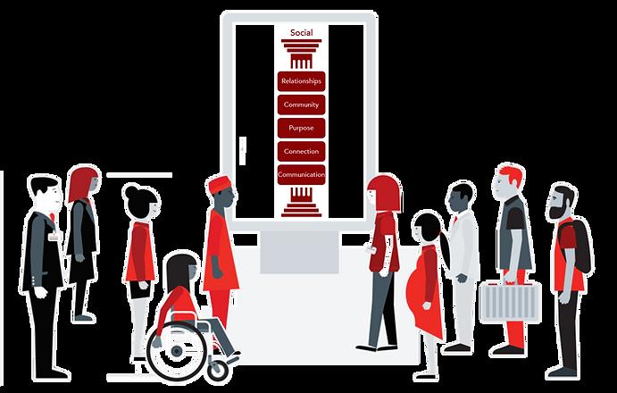 Social pillar line of people.png
