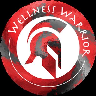 Wellness Warrior.png