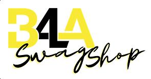 Swag Shop Logo.png