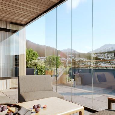Privat_terrasse_6etg.jpg