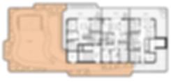Plan 6.png