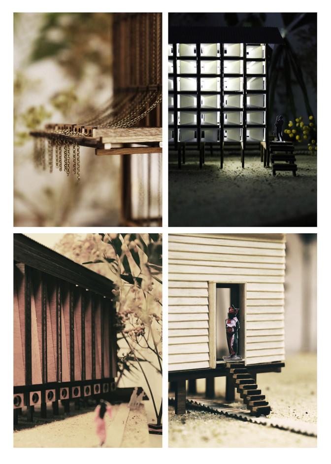 9 afbeeldingen-3.jpg