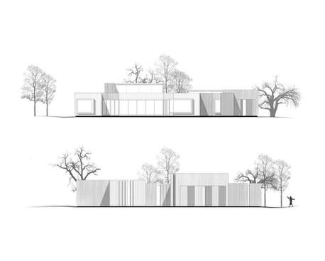 het Odensehuis