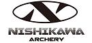 NISHIKAWA ARCHERYロゴ01.png