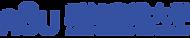 btn_logo2.png