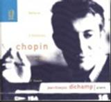 cd-chopin1842 Copier641.png